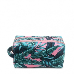 CBR091 RPET Cosmetic Bag