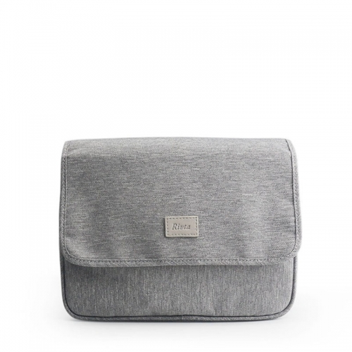 CMB006 RPET Men's Cosmetic bag