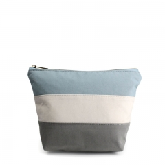 CNC076 Tencel Cosmetic Bag