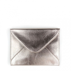 CBP159 PU Cosmetic Bag