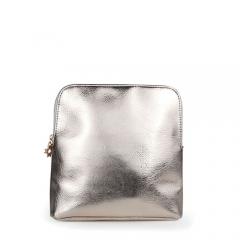 CBP160 PU Cosmetic Bag
