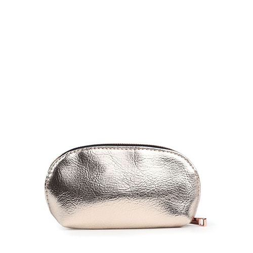 CBP157 PU Cosmetic Bag