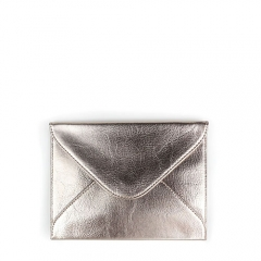 CBP158 PU Cosmetic Bag