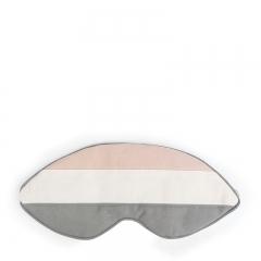 EYS039 Tencel Eyeshade