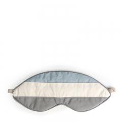 EYS040 Tencel Eyeshade