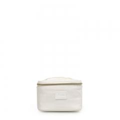 CBB015? Bamboo Fiber Cosmetic Bag