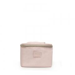 CBB014? Bamboo Fiber Cosmetic Bag