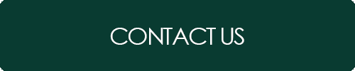 Welcome to Rivta's contact page! Contact us for any requirement or request for information, or if you want to share your opinion and your advice, we will be at your disposal with expertise and professionalism.