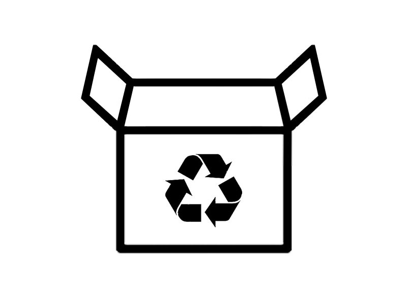 Highlights: Things do not change from one day to another, so we are working in partnership with innovative partners sharing a simple, focused purpose: make the world's packaging waste problem a thing of the past.