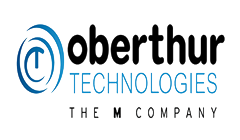oberthur TECHNOLOGIES THE M COMPANY