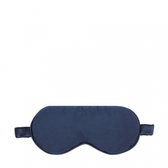 Travel Essential Eyeshade Silk - EYS065