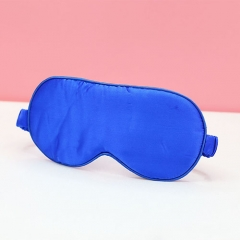Travel Essential Eyeshade Silk - EYS064