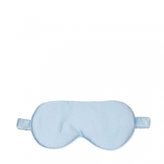 Travel Essential Eyeshade Silk - EYS061