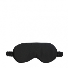 Travel Essential Eyeshade Silk - EYS066