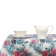 HOP056 100%RPET Tablecloth