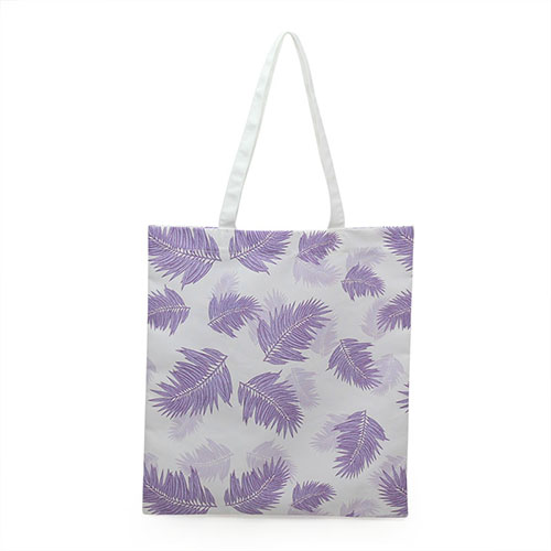 Everyday Shopping Tote Bag Recycled PET - HAB085