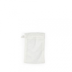 Everyday Essential Laundry Bag Recycled PET - CBT118