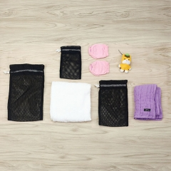 Everyday Essential Laundry Bag Recycled PET - CBT122