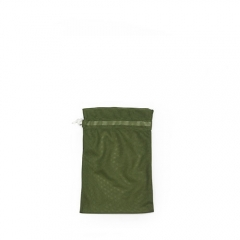 Everyday Essential Laundry Bag Recycled PET - CBT120