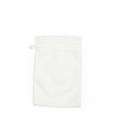 Everyday Essential Laundry Bag Recycled PET - CBT121