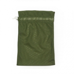 Everyday Essential Laundry Bag Recycled PET - CBT126