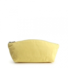 Small Pouch Cosmetic Bag Ingeo Fiber - CNC084