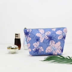 Essential Pouch Cosmetic Bag Recycled PET - CBR182
