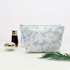 Essential Pouch Cosmetic Bag Recycled PET - CBR187