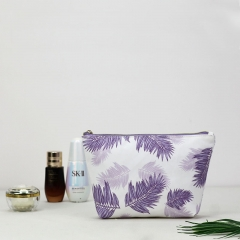 Essential Pouch Cosmetic Bag Recycled PET - CBR177