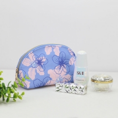 Essential Pouch Cosmetic Bag Recycled PET - CBR195