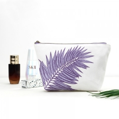 Essential Pouch Cosmetic Bag Recycled PET - CBR172