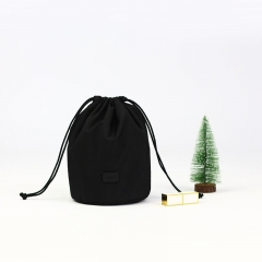 Waterproof Beauty Drawstring Bag Recycled PET - CBR169