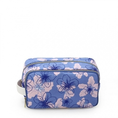 Travel Essential Toilery Bag Recycled PET - TRA033