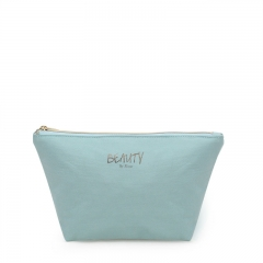 Essential Pouch Cosmetic Bag Tencel - CNC127