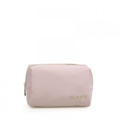 Small Pouch Cosmetic Bag Tencel - CNC120