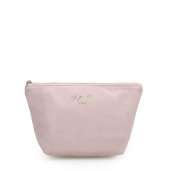 Essential Pouch Cosmetic Bag Tencel - CNC119