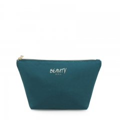 Essential Pouch Cosmetic Bag Tencel - CNC125