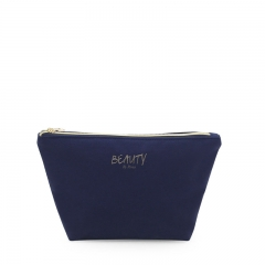 Essential Pouch Cosmetic Bag Tencel - CNC121