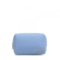 Small Pouch Cosmetic Bag Tencel - CNC124