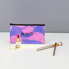 Essential Pouch Cosmetic Bag PVC - CBT139