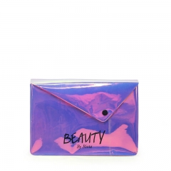 Essential Pouch Cosmetic Bag PVC - CBT140