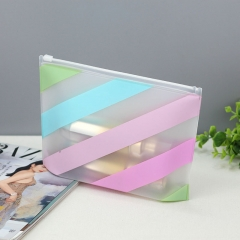 Essential Pouch Cosmetic Bag EVA - CBT143