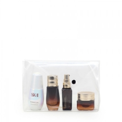 Essential Pouch Cosmetic Bag EVA - CBT135