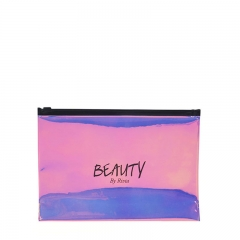 Essential Pouch Cosmetic Bag PVC - CBT138