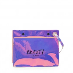 Essential Pouch Cosmetic Bag PVC - CBT141