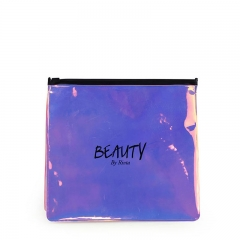 Essential Pouch Cosmetic Bag PVC - CBT142