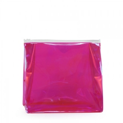 Essential Pouch Cosmetic Bag TPU - CBT169