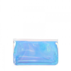 Essential Pouch Cosmetic Bag TPU - CBT167