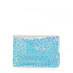 Essential Pouch Cosmetic Bag TPU - CBT155