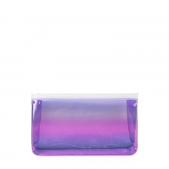 Essential Pouch Cosmetic Bag TPU - CBT162